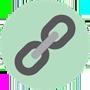 Advance Link Analyzer